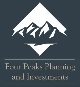 Four Peaks Planning & Investments